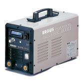 Сварочный аппарат инверторного типа Ergus C201 CDI